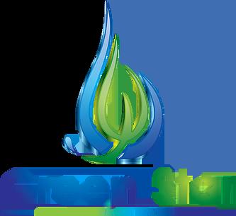 Green Star | LLC