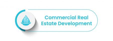 GREENSTAR Commercial Real Estate Dev (1)