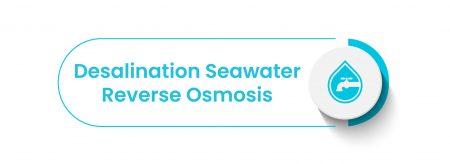 GREENSTAR Desalination Seawater Rev Os
