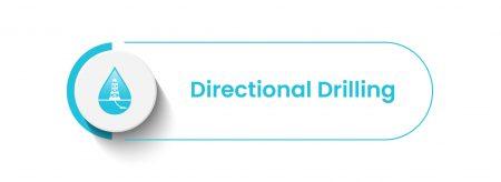 GREENSTAR Directional Drilling