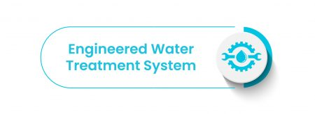 GREENSTAR Engineered Water Treatment Sys