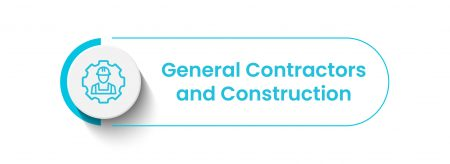 GREENSTAR General Contractors - Construction