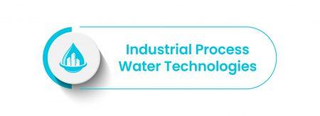GREENSTAR Industrial Process Water Tech