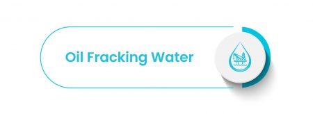 GREENSTAR Oil Fracking Water