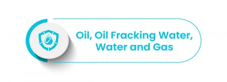GREENSTAR Oil Oil Fracking Water Water and Gas