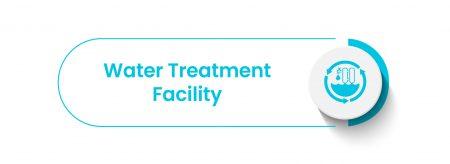 GREENSTAR Water Treatment Facility